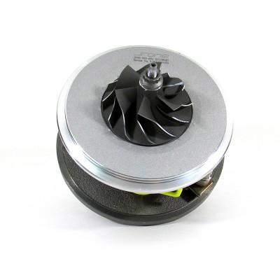 Картридж турбины 1000-010-534/GTA1849V/OPEL/ Jrone Купить ✅ Отремонтируем турбину