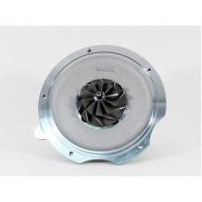 Картридж турбины 1000-040-003/RHF4/ Jrone