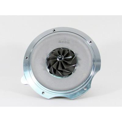 Картридж турбины 1000-040-003/RHF4/ Jrone Купить ✅ Реставрация ТКР
