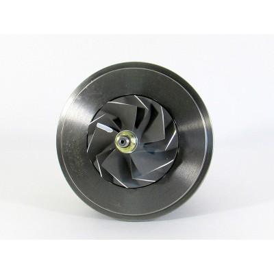Картридж турбины 1000-010-170/TB2580/NISSAN/ Jrone Купить ✅ Отремонтируем турбину
