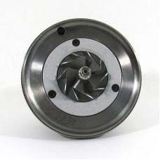 Картридж турбины 1000-080-010/HT06/ Jrone