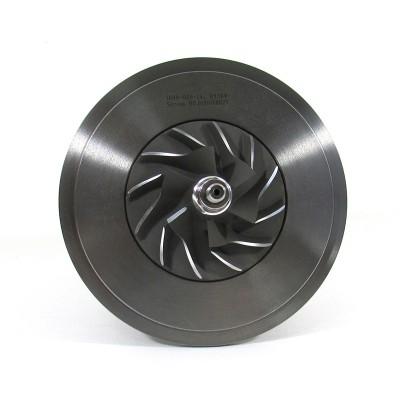 Картридж турбины 1000-020-141/HX30/ Jrone Купить ✅ Отремонтируем турбину