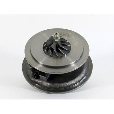 Картридж турбины 1000-010-430/GTC1244VZ/AUDI, SEAT, SKODA, VW/ Jrone Купить ✅ Ремонт турбокомпрессоров