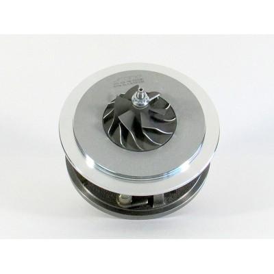 Картридж турбины 1000-010-188/GT1749V/FORD/ Jrone Купить ✅ Отремонтируем турбину