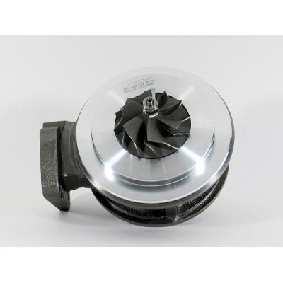 Картридж турбины 1000-030-158/BV50/AUDI/ Jrone Купить ✅ Ремонт турбонагнетателей
