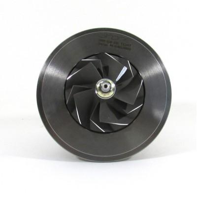 Картридж турбины 1000-010-536/TB2557/ Jrone Купить ✅ Ремонт турбин