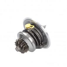 Картридж турбины 1000-010-366/GT2052S/ Jrone
