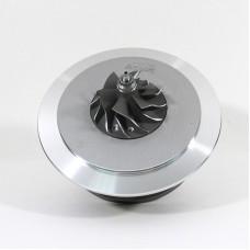 Картридж турбины 1000-010-144/GT1852V/RENAULT/ Jrone