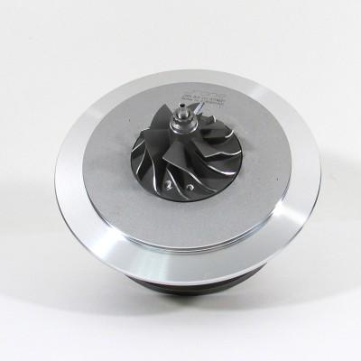 Картридж турбины 1000-010-144/GT1852V/RENAULT/ Jrone Купить ✅ Реставрация Турбин