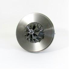 Картридж турбины 1000-070-016/S200G/ Jrone