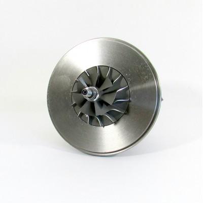 Картридж турбины 1000-070-016/S200G/ Jrone Купить ✅ Реставрация Турбин