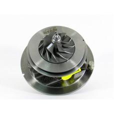 Картридж турбины 1000-050-150/TD04L4-VG/VW/ Jrone