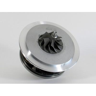 Картридж турбины 1000-010-380/GTA1549V/RENAULT/ Jrone Купить ✅ Ремонт турбокомпрессоров