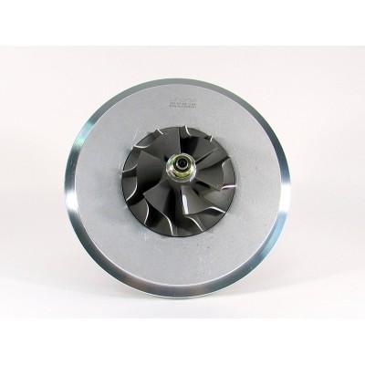 Картридж турбины 1000-010-278/TA4521/ Jrone Купить ✅ Ремонт турбокомпрессоров