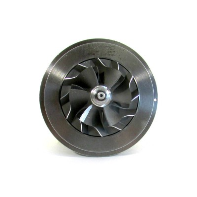 Картридж турбины 1000-050-120/TD04HL-15T-6/SAAB/ Jrone Купить ✅ Ремонт турбин
