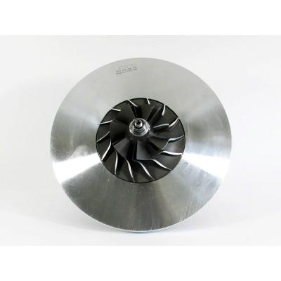 Картридж турбины 1000-030-239/K27/MERCEDES-BENZ/ Jrone Купить ✅ Реставрация ТКР