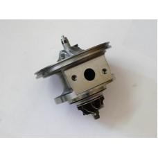 Картридж турбины 1000-030-021/KP35/ Jrone