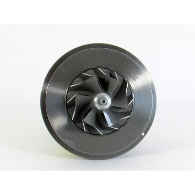 Картридж турбины 1000-050-008/TD04L-12T-4/MITSUBISHI/ Jrone Купить ✅ Ремонт турбонагнетателей