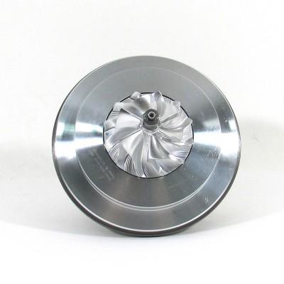Картридж турбины 1000-030-181T/K03/IVECO/ Jrone Купить ✅ Ремонт турбин