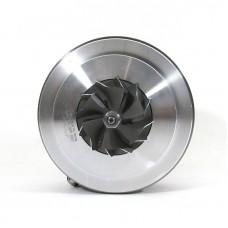 Картридж турбины 1000-030-190/BV50/LAND ROVER/ Jrone