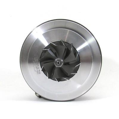 Картридж турбины 1000-030-190/BV50/LAND ROVER/ Jrone Купить ✅ Реставрация ТКР