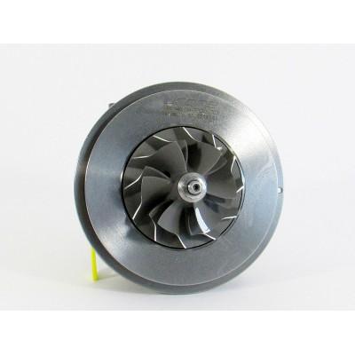 Картридж турбины 1000-050-109/TF035HL-VGT/MITSUBISHI/ Jrone Купить ✅ Ремонт турбокомпрессоров