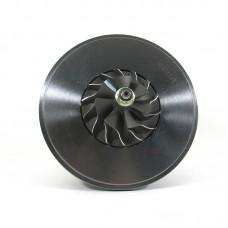 Картридж турбины 1000-070-034/S2A/ Jrone
