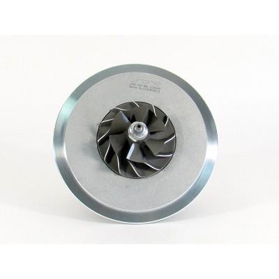 Картридж турбины 1000-010-355/GT2052S/NISSAN/ Jrone Купить ✅ Ремонт турбин