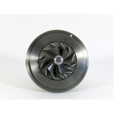 Картридж турбины 1000-020-192/HE200WG/ Jrone