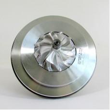 Картридж турбины 1000-030-216T/R2S KP35 + K04/ Jrone
