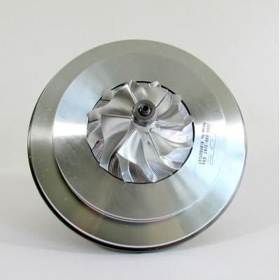 Картридж турбины 1000-030-216T/R2S KP35 + K04/ Jrone Купить ✅ Отремонтируем турбину
