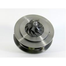Картридж турбины 1000-050-134/TF035HL-VGT/BMW/ Jrone