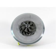 Картридж турбины 1000-040-135/RHF4V/ Jrone