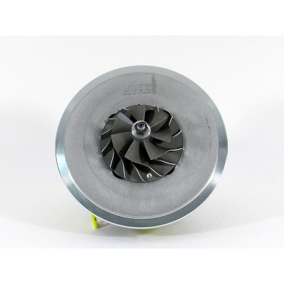 Картридж турбины 1000-040-135/RHF4V/ Jrone Купить ✅ Ремонт турбокомпрессоров
