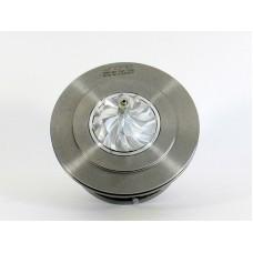 Картридж турбины 1000-030-200T/R2S KP39 + K04/ Jrone