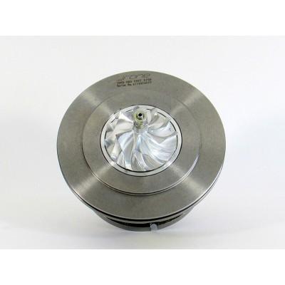 Картридж турбины 1000-030-200T/R2S KP39 + K04/ Jrone Купить ✅ Ремонт турбин