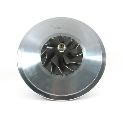 Картридж турбины 1000-010-390/GT3571S/ Jrone Купить ✅ Реставрация Турбин