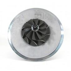 Картридж турбины 1000-040-162/RHG6/ Jrone