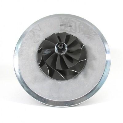 Картридж турбины 1000-040-162/RHG6/ Jrone Купить ✅ Ремонт турбонагнетателей