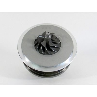 Картридж турбины 1000-010-337/GT2256V/ Jrone Купить ✅ Ремонт турбокомпрессоров