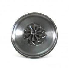Картридж турбины 1000-040-150/RHB5/JEEP/ Jrone