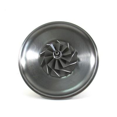 Картридж турбины 1000-040-150/RHB5/JEEP/ Jrone Купить ✅ Отремонтируем турбину