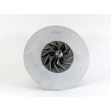 Картридж турбины 1000-060-113/K27-031/ Jrone