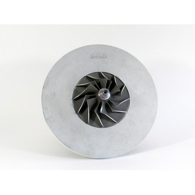 Картридж турбины 1000-060-113/K27-031/ Jrone Купить ✅ Отремонтируем турбину