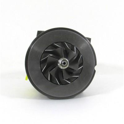 Картридж турбины 1000-050-167/TD025M2-06T4/RENAULT/ Jrone Купить ✅ Реставрация Турбин