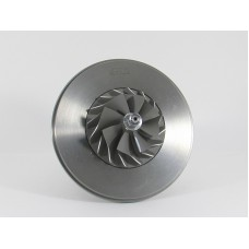 Картридж турбины 1000-020-122/HX40W/ Jrone