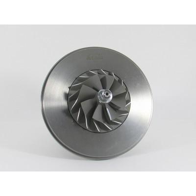 Картридж турбины 1000-020-122/HX40W/ Jrone Купить ✅ Реставрация ТКР
