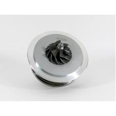 Картридж турбины 1000-010-114B/GT1852V/MERCEDES-BENZ/ Jrone