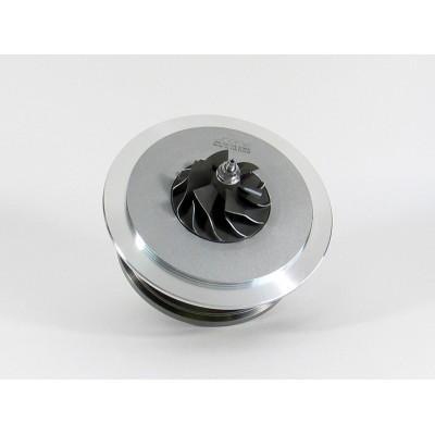 Картридж турбины 1000-010-114B/GT1852V/MERCEDES-BENZ/ Jrone Купить ✅ Отремонтируем турбину