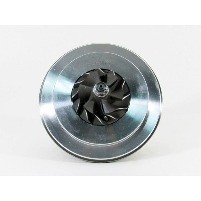 Картридж турбины 1000-030-218/K03/ Jrone Купить ✅ Отремонтируем турбину
